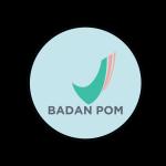 Website Icon_BPOM Color