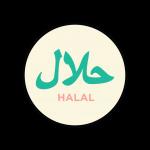 Website Icon_Halal Color
