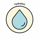 Website Icon_Hydration Color