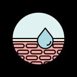 Website Icon_Moisturizing Color