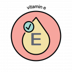 Website Icon_Vitamin E color